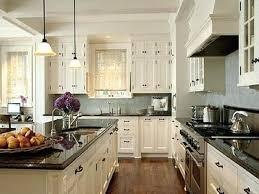 kitchen pictures off white cabinets kitchen interior kitchens