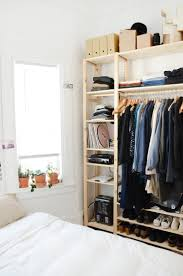best 25 small bedroom closets ideas on pinterest bedroom closet