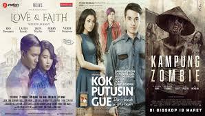 list film romantis indonesia terbaru film indonesia terbaru 2016