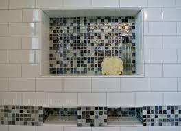 simple archers decorative glass interior design ideas contemporary
