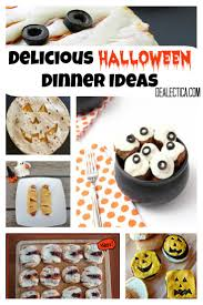 Halloween Dinner Party Ideas Miraculous Halloween Recipes Hors D Oeuvres Best Moment Halloween