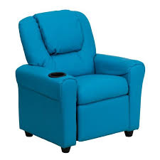 brilliant youth recliner chairs with kids chairs kids recliners