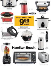 how to deal with a small kitchen kohl s big deals on small kitchen appliances free or 1 69