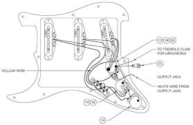fender wiring diagrams wiring diagram byblank