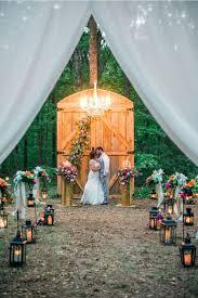 best 25 barn door wedding ideas on pinterest outdoor wedding