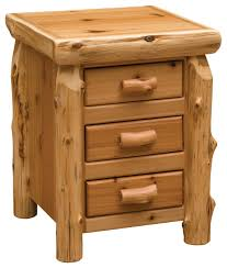 Unfinished Nightstand Unfinished Nightstands And Bedside Tables Houzz