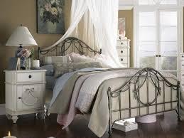 bedroom 20 amazing vintage bedroom ideas vintage decorating