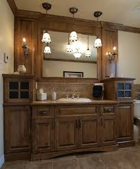 armoire cuisine the 25 best armoire de cuisine ideas on deco cuisine