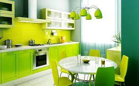 green kitchen design ideas kitchen color schemes 14 amazing kitchen design ideas