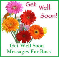 kids get well soon get well soon messages and wishes