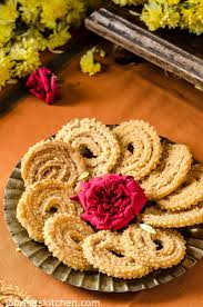 fresh home made chakli chakri 12 best chakli images on indian food recipes indian