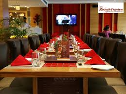 round table dinner buffet price hotel sunbeam premium chandigarh enjoy veg dinner buffet with fresh
