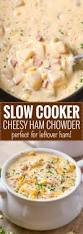 Sunterra Thanksgiving Dinner Best 10 Ham Casserole Ideas On Pinterest Leftover Ham Casserole