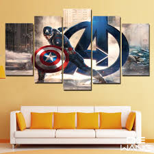 buy painting canvas promotion shop for promotional buy painting