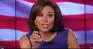 judge jeanine pirro hair fox news host jeanine pirro busted driving 119 miles per hour in