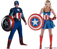 Superhero Halloween Costumes Women Halloween Costume Ideas 2013 Coupons U0026 Deals Blog