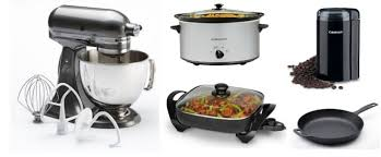 crock pot black friday sales kohl u0027s 2016 black friday deals u2013 hip2save
