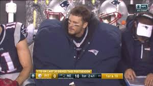 Brady Meme - tom brady s huge jacket know your meme