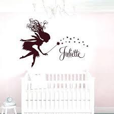 stickers chambre bébé mixte stickers muraux chambre bebe stickers deco chambre enfant sk7008