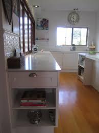 brisbane kitchen design garate graceville traditional kitchenrenovation 7 jpg