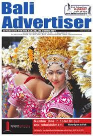 download mp3 dangdut arjuna samba group ba 14 july 2010 by bali advertiser issuu