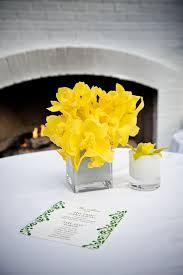 wedding flowers los angeles wedding florist los angeles featuring flour la provides wedding