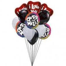 balloon delivery springfield mo tipton missouri balloon delivery send balloon bouquets