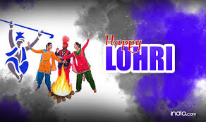 50 Best Happy Wedding Wishes Greetings And Images Picsmine 53 Best Happy Lohri Wishes Image U0026 Greetings Wallpapers Picsmine