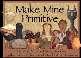 515 best positively primitive images on country