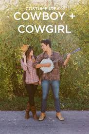 cowgirl costume for halloween last minute costume ideas for couples u2013 a beautiful mess