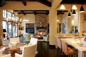 alan mascord house plans mascord house plans for a traditional dining room with a
