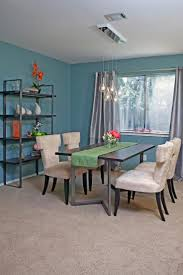 Property Brothers Home by 119 Best Property Brothers Images On Pinterest Jonathan Scott L