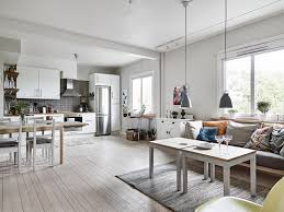 eat in kitchen designs large eat in kitchen in malmö woont love your home