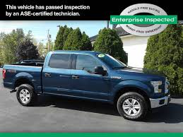 used ford f 150 for sale in syracuse ny edmunds