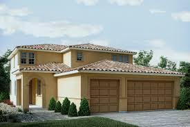 pardee homes floor plans elara in beaumont ca new homes u0026 floor plans by pardee homes
