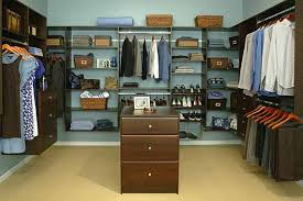 tips on building a master closet master closet building advice