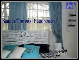 inspiring bedroom on diy beach themed headboards 80 ic cit org