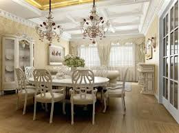 cathedral ceiling curtains enchanting curtain dining room window