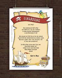 lustige einladungssprüche zum kindergeburtstag die besten 25 einladungstext kindergeburtstag ideen auf