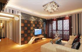 latest living room wall units designs gallery 15150