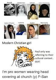 Quaker Memes - 25 best memes about catholic pro church and dank catholic