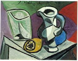 Pablo Picasso Images?q=tbn:ANd9GcQUCfH6aEuVMKUWBWJDfqsuvWs9ieM2hzcmuwie18DxAKaHO00s