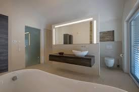 mietrecht badezimmer balkon renovieren ideen moderne renovierung balkon mietrecht