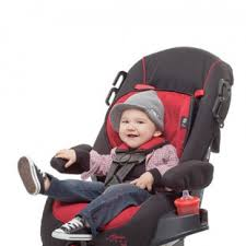 My Little Seat Infant Travel High Chair Car Seat Mistakes You May Be Making Parenting