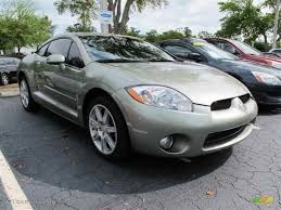 mitsubishi pakistan 2008 optimist green metallic mitsubishi eclipse gt coupe 47444998