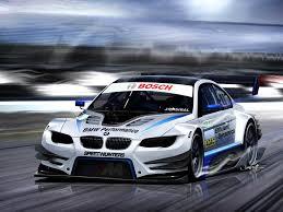 mobil balap top 14 racing cars items daxushequ com
