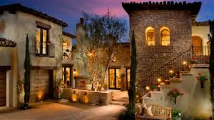 italian house plans my house is your spanish villa in italian amazing landscaping