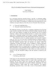 cover letter style cover letter guidelines blocked style franciscan