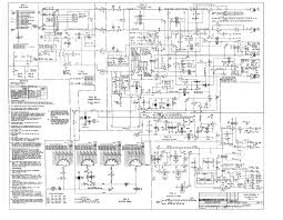 circuits phones l48381 next gr schematic wiring diagram components