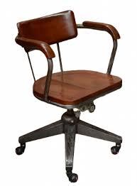 chaise de bureau style industriel chaise de bureau style industriel conceptions de maison blanzza com